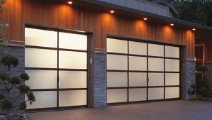 Garage Doors Franklin Township